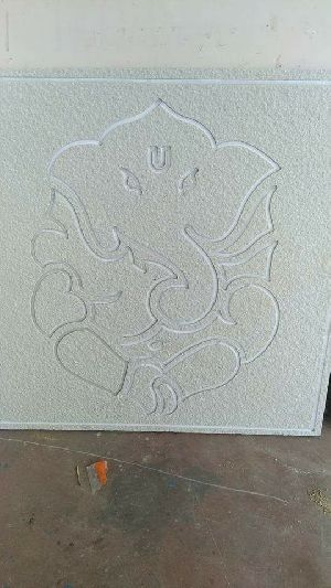 CNC Cutting And Engraving Work 17