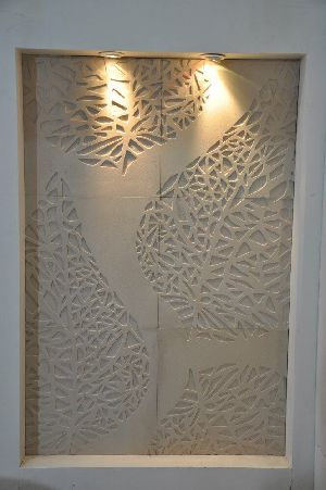 CNC Cutting And Engraving Work 19
