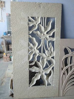 CNC Cutting And Engraving Work 20