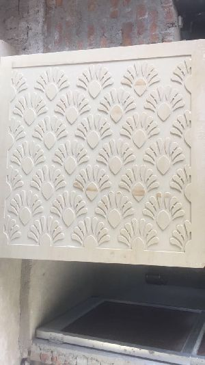 CNC Cutting And Engraving Work 21
