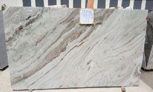 Madagascar White Marble 03