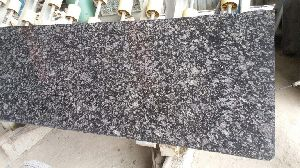 Magic Black Marble Slabs 02