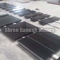 Absolute Black Granite Slabs 01