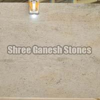 Astoria Granite Slabs
