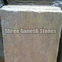 Bijolia Sandstone 01