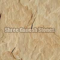 Bijolia Sandstone 03