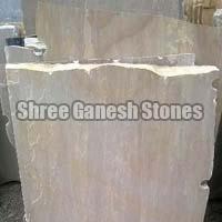 Bijolia Sandstone 04