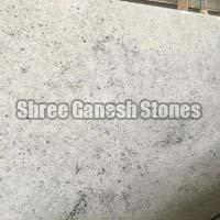 Colonial White Granite Slabs 02