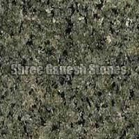 Desert Green Granite Slabs