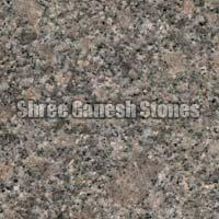 GD Brown Granite Slabs 01