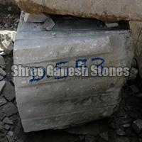 Gwalior Mint Blocks