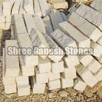 Gwalior Mint Sandstone Palisades