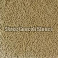 Gwalior Yellow Mint Shotblast