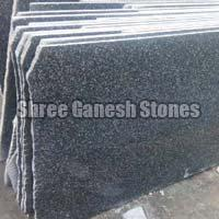 Hassan Green Granite Slabs 01