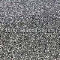 Hassan Green Granite Slabs 03