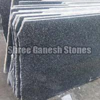 Hassan Green Granite Slabs