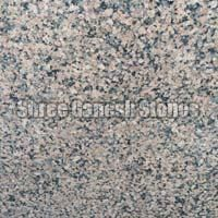 Imperial Pink Granite Slabs