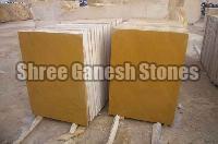 Jaisalmer Yellow Sandstone 01