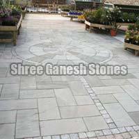 Kandla Grey Limestone 02