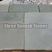 Kandla Grey Limestone 03