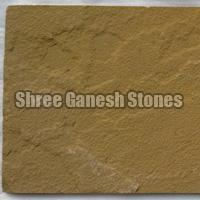 Katni Yellow Natural