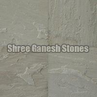 Lalitpur Grey Natural 01