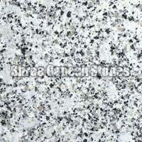 Platinum White Granite Slabs