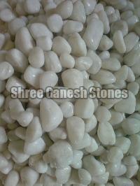 Sandstone Pebbles 01