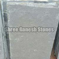 Tandur Grey Limestone
