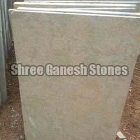 Tandur Yellow Limestone 02