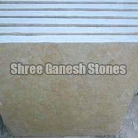Tandur Yellow Limestone 04