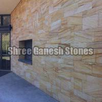 Teak Sandstone 04