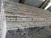 Viscon White Granite Slabs 03