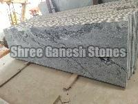 Viscon White Granite Slabs 04