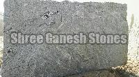 Viscon White Granite Slabs 06