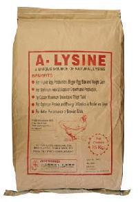 Herbal Lysine/natural lysine
