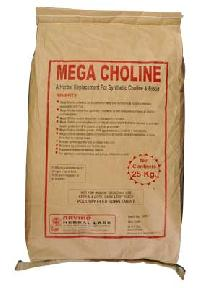 Herbal Mega Choline