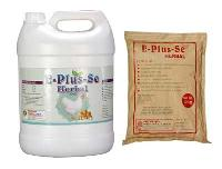 E-Plus Se Herbal Vitamin E Powder
