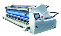 Automatic Spreading Machine (SM-II )