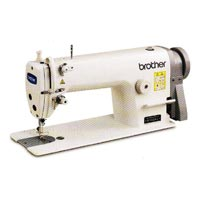Brother Sewing Machine (S-1000A)