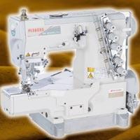 Pegasus Sewing Machine (W-1600P)