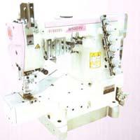 Pegasus Sewing Machine (W-600PV