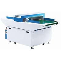 Rehoo Needle Detector Conveyor