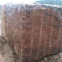 Granite Blocks 03