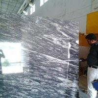 Granite Slabs 03