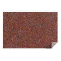 Granite Tiles 03