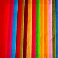 Home Furnishing Fabric 01
