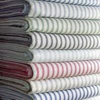 Home Furnishing Fabric 03