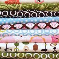 Home Furnishing Fabric 05