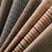 Home Furnishing Fabric 06